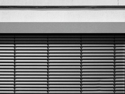 Milano Montaggio Tapparelle Elettriche
