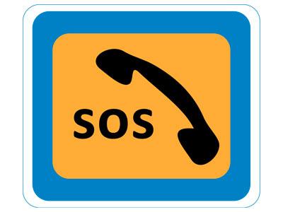 Milano SOS Fabbro